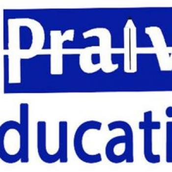 Praiva Education in Delhi