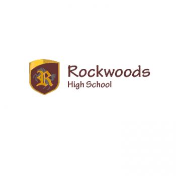 Rockwoods High School in Udaipur, Vidisha