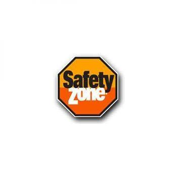 Safety Zone INDIA in Mumbai, Mumbai City