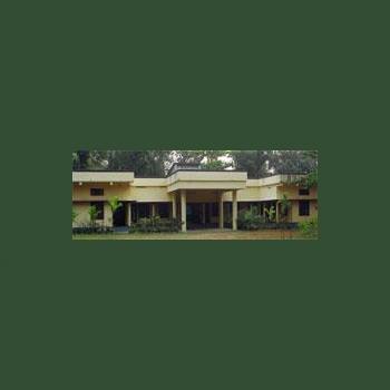 SANKARAMANGALAM PUBLIC SCHOOL-ICSE  in Thiruvalla, Pathanamthitta