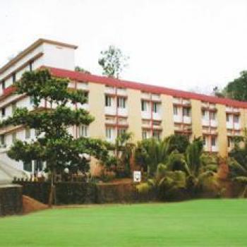 ST.THOMAS PUBLIC SCHOOL-CBSE in Muvattupuzha, Ernakulam