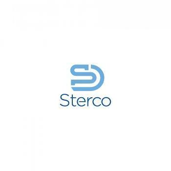 Sterco Digitex Pvt Limited in Noida, Gautam Buddha Nagar