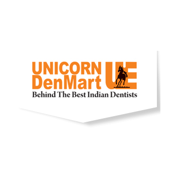 Unicorn Denmart Ltd in New Delhi
