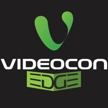 Videocon Edge in Delhi