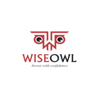 Wiseowl Global