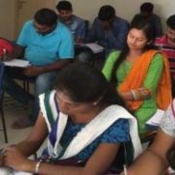 Aim Coaching Centre in Perambra, Thrissur