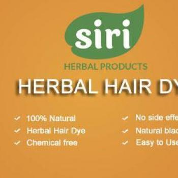 Buy Ayurvedic Products Online in Bangalore Eayur in Bangalore