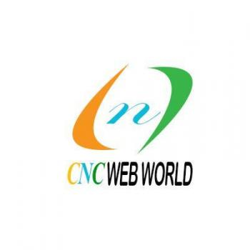 cnc web world in Mumbai, Mumbai City