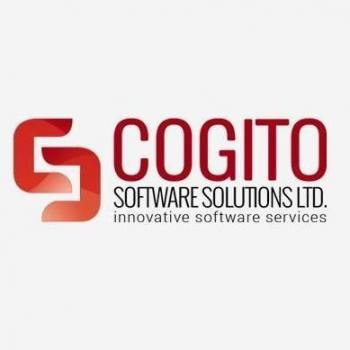 Cogito Software Solutions Pvt Ltd in Kolkata