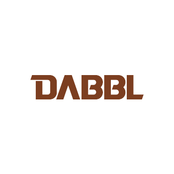 Foshan Dabbl Sanitary Ware Co Ltd in Delhi
