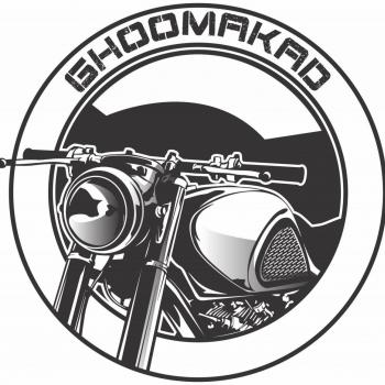 GHOOMAKAD Bike & Car Rental in Dehradun
