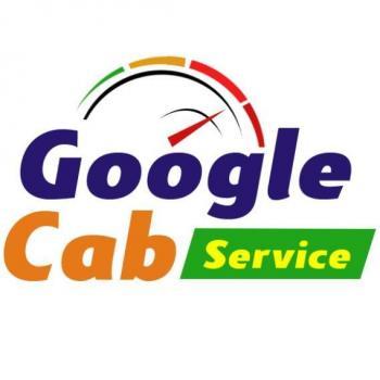 Google Cab Service in Gorakhpur, Gorkakhpur