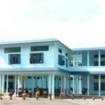Mathews Mar Athanasius Residential Central- School-CBSE in Chengannur, Alappuzha