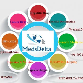 MedsDelta in Delhi Cantonment