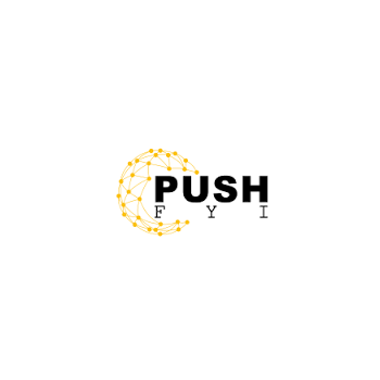 PushFYI Inc. in Gurgaon, Gurugram