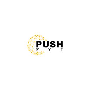 PushFYI Inc. in Gurgaon, Gurugram