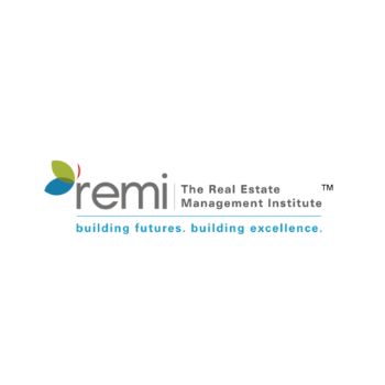 Real Estate Management Institute  REMI in Mumbai, Mumbai City