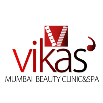 Vikas Mumbai Beauty Clinic & Spa in Guruvayur, Thrissur