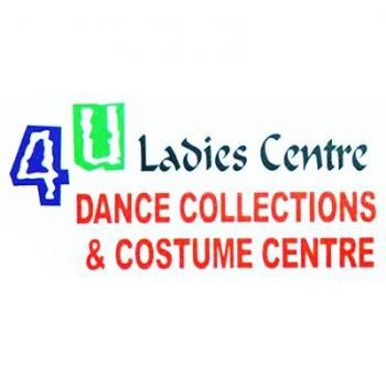 4 U Dance Collections&Costume Centre in Kothamangalam, Ernakulam