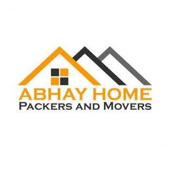 Abhay Home Packers And Movers in Thane