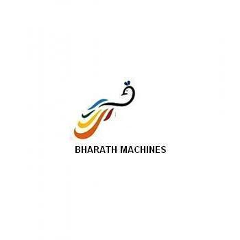 Bharath Paper Cup Machine in Pudukkottai