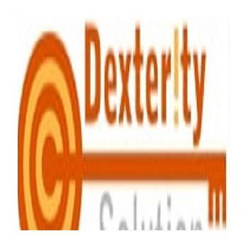 Dexterity Solution in Chennai