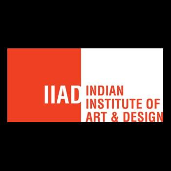 Indian Institute of Art and Design in New Delhi