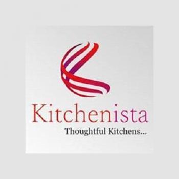 Kitchenista