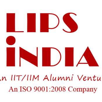 LIPS INDIA  Lavenir Institute Of Professional Studies in Mumbai, Mumbai City