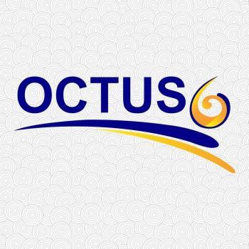Octus TEchnology in Noida, Gautam Buddha Nagar