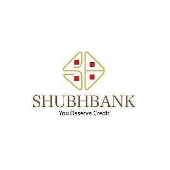 ShubhBank in Chandigarh, West Tripura