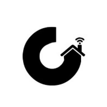 Casero Technologies in Kozhikode