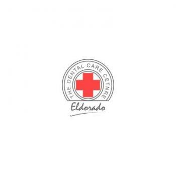 Eldorado Dental Clinic in Kothamangalam, Ernakulam