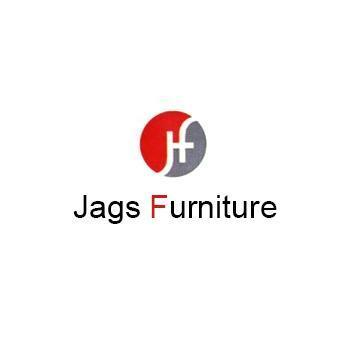 Jags Furniture