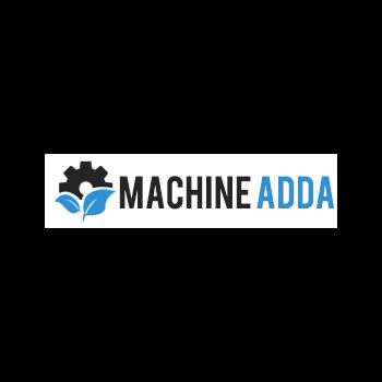 MachineAdda in Noida, Gautam Buddha Nagar
