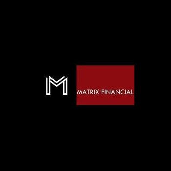 Matrix Financial INC. in delhi