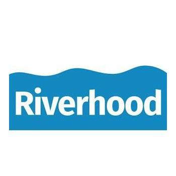 Riverhood Pvt. Ltd. in Bangalore