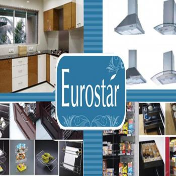 eurostarkitchen in Hyderabad