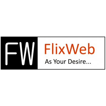 Flixweb in Agartala, West Tripura