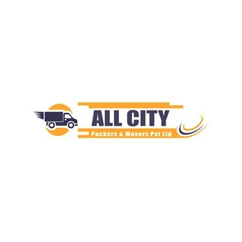 All City Packers and Movers Pvt Ltd. in Thane
