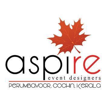 Aspire Event Designers