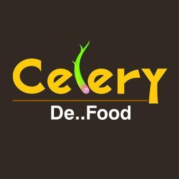 Celery De... Food in Kothamangalam, Ernakulam