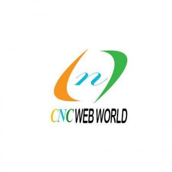CNC WEB WORLD in Nagpur