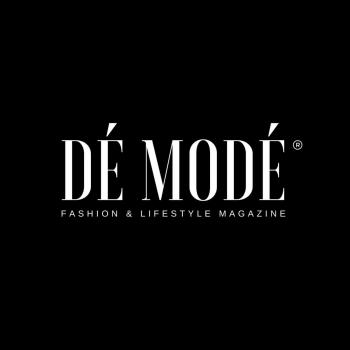 DE MODE FBL MAGAZINE in Kolkata