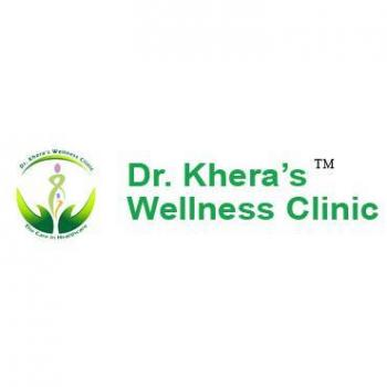 Dr Kheras Wellness Clinic in New Delhi