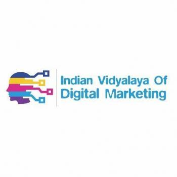 Indian Vidyalaya of Digital Marketing