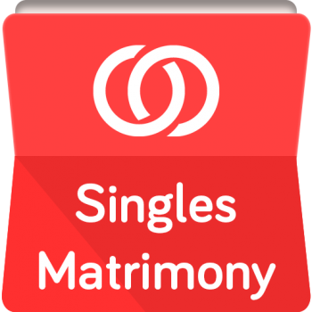 Marrily Marriage Matchmaking App