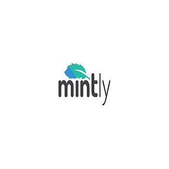Mintly