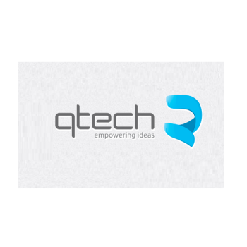 QTECH SOFTWARE in Goregaon, Raigad