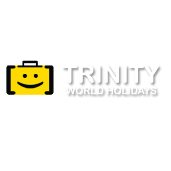 Trinity Air Travel And Tours Pvt .Ltd. in Thrissur